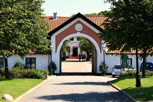 Best Western Scheelsminde, Aalborg