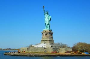 New York & W