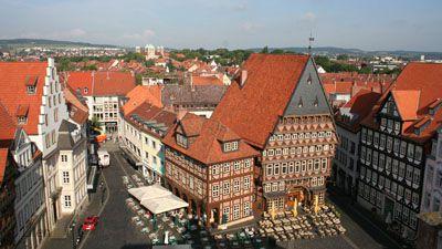 Tyska primörer med sparris, öl- och likörprovning & vinfest