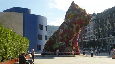 Baskien, Galicien & Kantabrien med pintxos, vin och pilgrimer