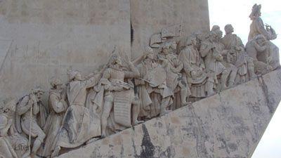 Portugals pärlor med Lissabon, Porto & Duorodalen