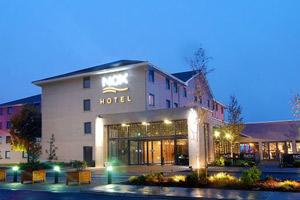 Nox Hotel, Galway