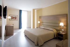 Hotel Janus, Fabriano