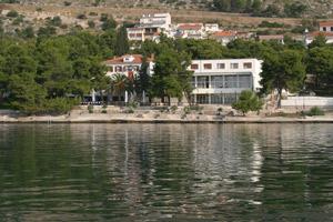 Hotel Jadran, Trogir