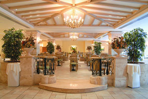 Maritim Antonine Hotel & Spa, Mellieha