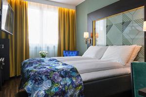 Thon Hotel Orion, Bergen