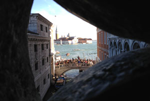 Venedig & Verona